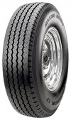 Michelin AGILIS51 MI