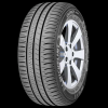 Michelin ENERGY SAVER G1 GRNX