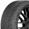 Michelin PILOT ALPIN PA5 SUV ZP XL