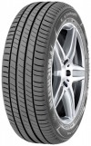 Michelin PRIMACY 3 GRNX