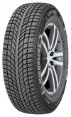 Michelin LATITUDE ALPIN 2 XL