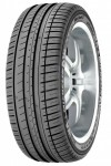 Michelin PILOT SPORT PS3 E.L MO1