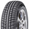 Michelin ALPIN3 GRNX