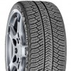 Michelin PILOT ALPIN PA4 XL MO GRNX