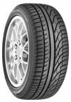Michelin PILOT PRIMACY G1 MO