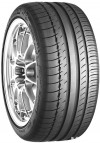 Michelin PILOT SPORT PS2 E.L K1 M