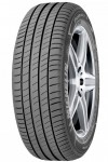 Michelin PRIMACY 3 E.L