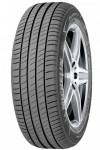Michelin PRIMACY 3 XL