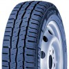 Michelin AGILIS ALPIN MI