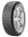 Pirelli Winter Ice Zero ШИП XL