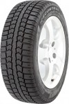 Pirelli Winter Ice Control XL
