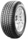 Pirelli Winter Snowsport W210SS