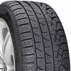 Pirelli Winter W210SS XL