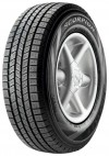 Pirelli Scorpion Ice & Snow XL