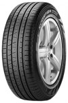 Pirelli Scorpion Verde All Season (LR)
