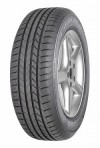 Goodyear EfficienGrip MOE XL ROF