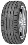 Michelin LATITUDE SPORT 3 4X4