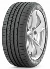 Goodyear Eagle F1 Asymmetric 2 XL FR