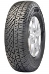 Michelin LATITUDE CROSS MI E.L