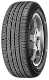 Michelin LATITUDE TOUR HP 4X4