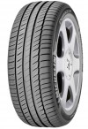 Michelin PRIMACY HP E.L GRNX