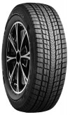 Roadstone Winguard ICe SUV XL