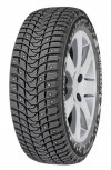 Michelin X-ICE NORTH 3 XL GRNX