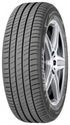 Michelin PRIMACY 3 ZP MOE GRNX