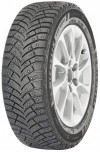 Michelin X-ICE NORTH 4 SUV XL
