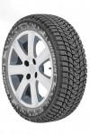 Michelin X-ICE NORTH XIN3 XL