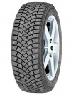 Michelin X-ICE NORTH2 LATITUDE Plus XL GX