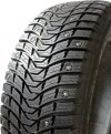 Michelin X-ICE NORTH3 XL GRNX