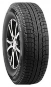 Michelin LATITUDE X-ICE 2 XL