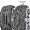Michelin PILOT ALPIN PA4 XL NO