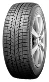 Michelin X-ICE XI3 XL GRNX