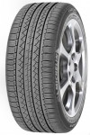 Michelin LATITUDE TOUR HP JLR GRNX