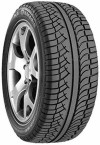 Michelin DIAMARIS 4Х4 E.L NO