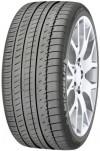 Michelin LATITUDE SPORT MO