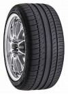 Michelin PILOT SPORT PS2 N4 E.L