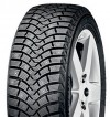 Michelin X-ICE NORTH XIN2 Plus XL GRNX