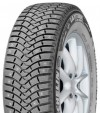 Michelin X-ICE NORTH 2 XL
