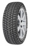 Michelin X-ICE NORTH 3 E.L GRNX
