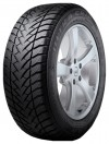 Goodyear ULTRA GRIP XL TL